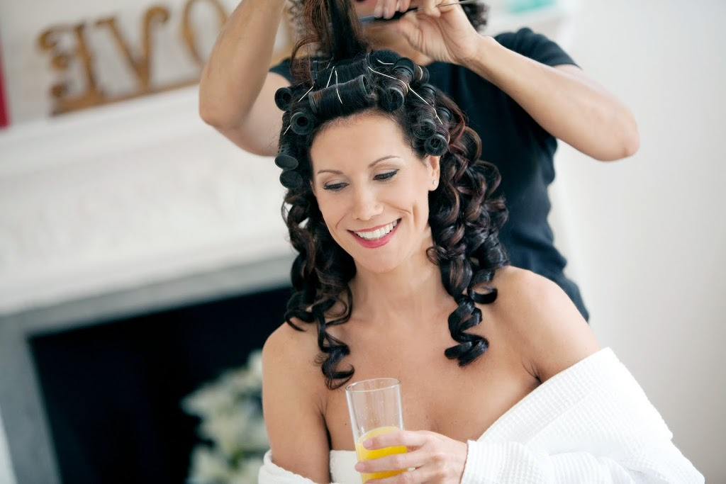 hair style for in wedding vikki at nottley wedding make up and hair stylist 5559