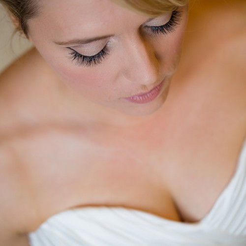 01_wedding_hair_lash_extensions_beautful_makeup