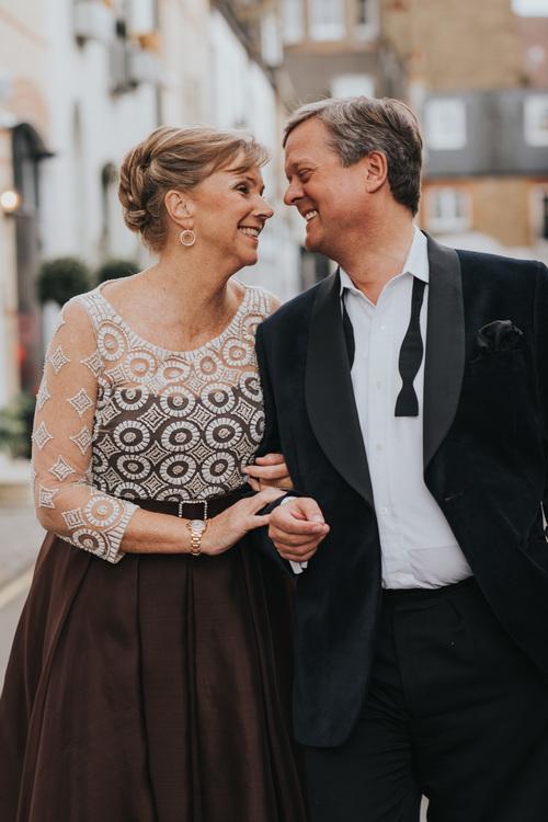 Wedding Hair Amp Bridal Makeup For Older Ladies And Mature
