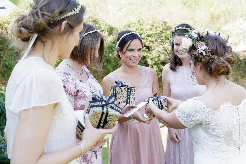 Braideb bridal hairstyle flower crown smoky makeup amber 174 braideb bridal hairstyle flower crown smoky makeup amber 174 izmirmasajfo