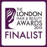london-hair-award-winner