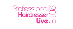 pro-hairdresser-live-wedding-london