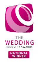 the-wedding-industry-awards-winner-pam-wrigley