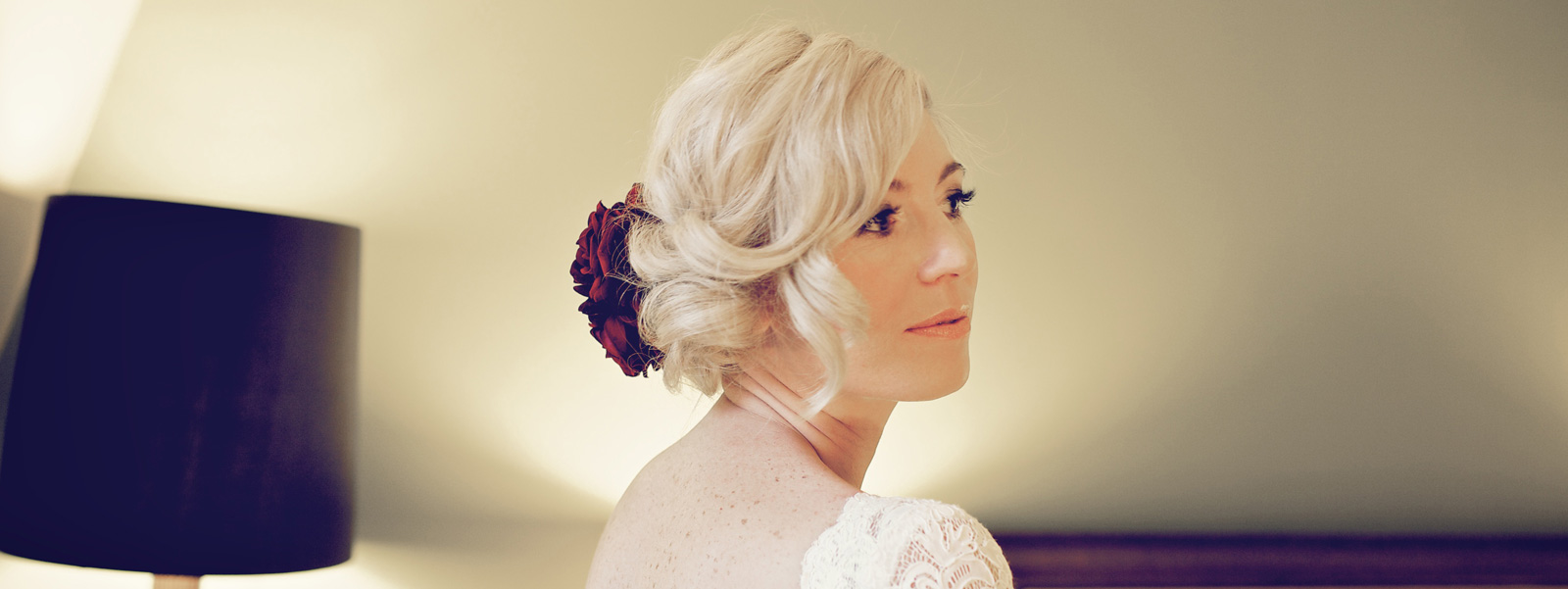 wedding-make-up-and-hair-uk6