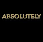 weddings100-logo