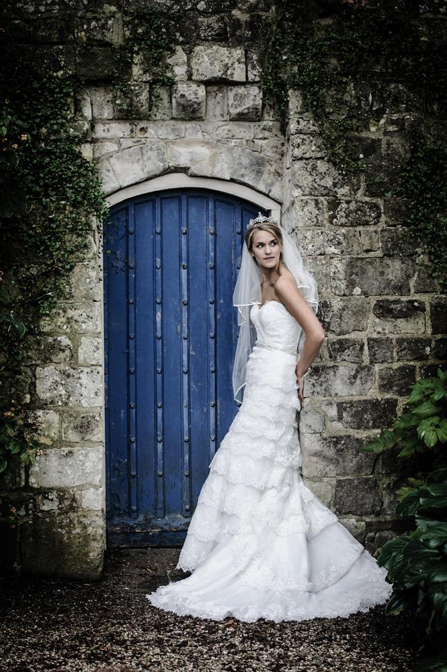 Wedding Hair Styles For Medium Length Hair Wedding Make Up And