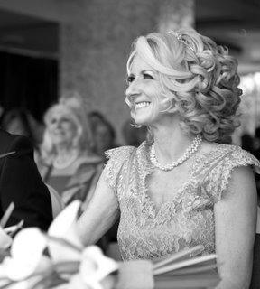 Naturally Curly Hair Wedding Hair Styles Wedding Make