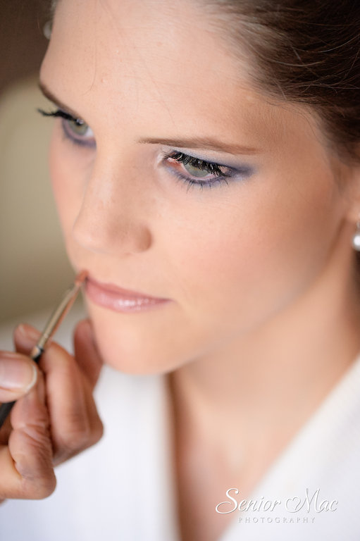 Wedding hair and makeup for Mature Brides and Mother of Bride ...