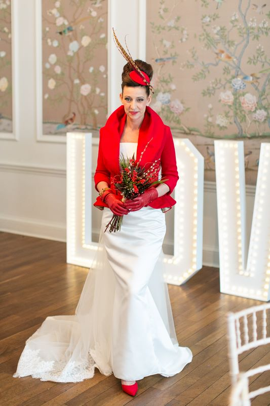 wedding makeup and bridal hairstyles for mature brides, mother of the bride and mother of the groom by Pam Wrigley