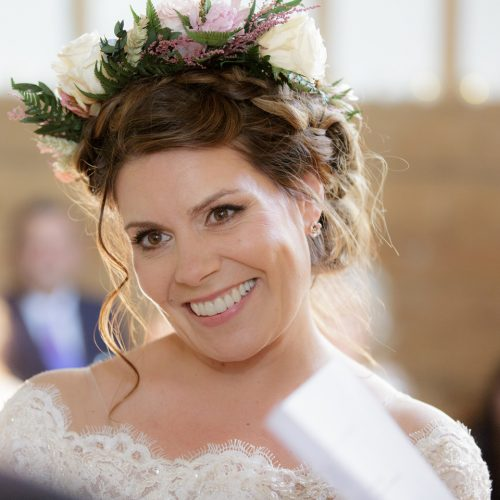 braideb-bridal-hairstyle-flower-crown-smoky-makeup-amber-299