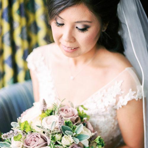 rsz_1.hamyard.hotel.london.asian.chinese.wedding-makeup-bridalhair-56