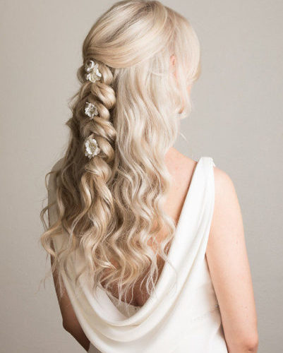 braided.updo.bridal.long.hairstyle