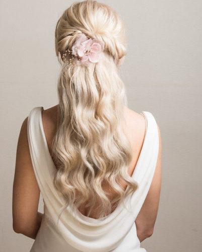 wedding.bridal.long.hairstyle.hair.updo