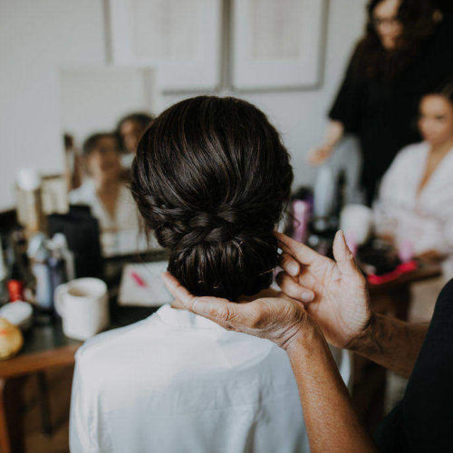 wedding.makeup.hair.11