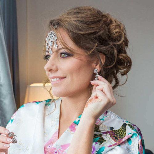 wedding.makeup_bridal-prep