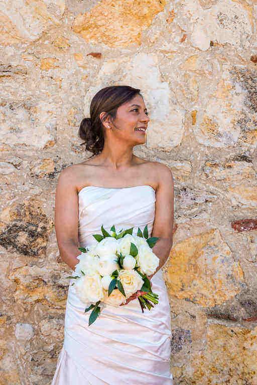 mature wedding bridal hairstyle makeup italy pam wrigley
