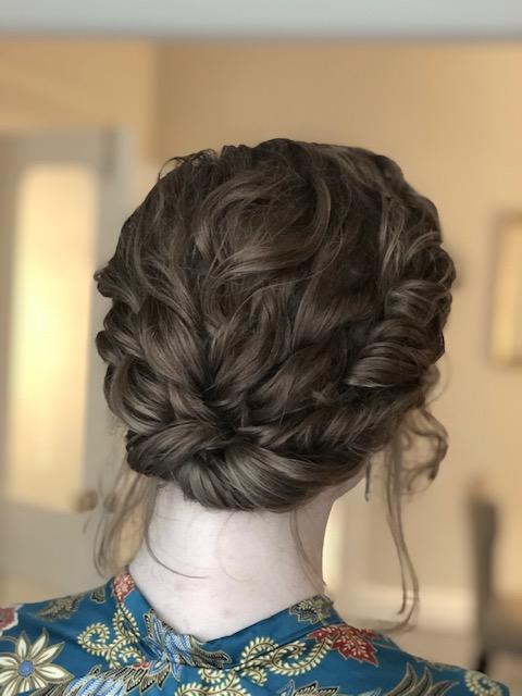 Bridal Hairstyles For Short Hair Wedding Makeup Bridal Hair London