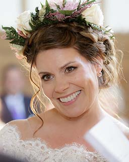 wedding-make-up-hair-bride1