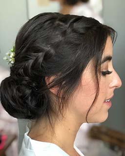 wedding-make-up-hair-bride3