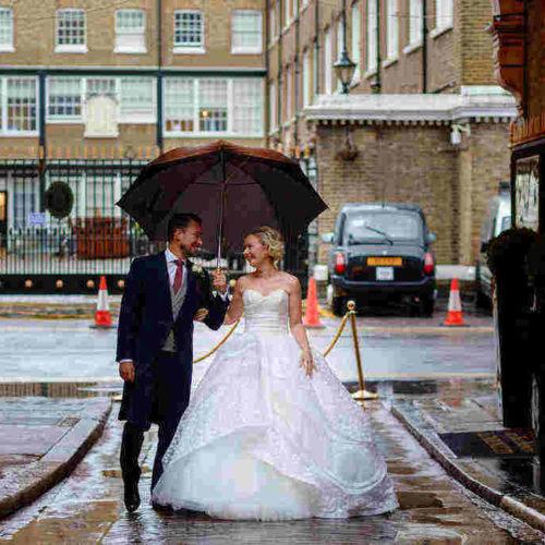 rsz_bride.groom.hair.makeup.umbrella