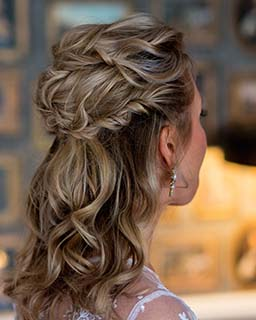 wedding-make-up-hair-bride2